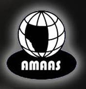 amaas