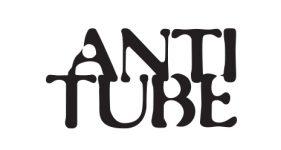 imaa_logos_members_Antitube