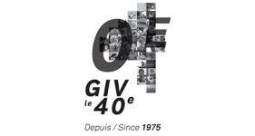 imaa_logos_members_GIV