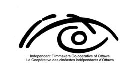imaa_logos_members_IFCO