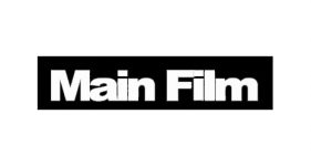 imaa_logos_members_Main film