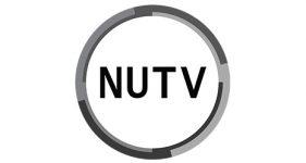 imaa_logos_members_NUTV
