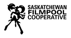 imaa_logos_members_Saskatchewan