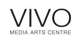imaa_logos_members_VIVO