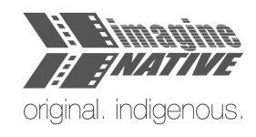 imaa_logos_members_imagine