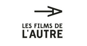 imaa_logos_members_les films de l autre