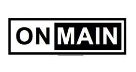 imaa_logos_members_on main