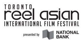 imaa_logos_members_reel asian