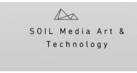 imaa_logos_members_soil