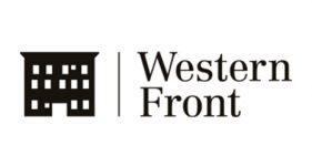 imaa_logos_members_western front