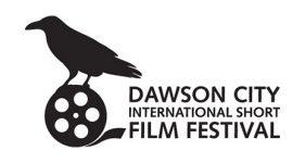 logo_membre_imaa_Dawson