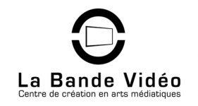 logo_membre_imaa_La nabde video