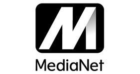 logo_membre_imaa_Medianet