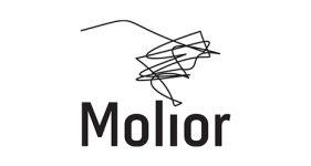 logo_membre_imaa_Molior