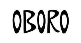 logo_membre_imaa_Oboro
