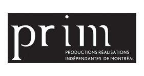 logo_membre_imaa_Prim