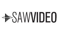 logo_membre_imaa_Saw Video