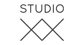 logo_membre_imaa_Studio XX