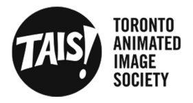 logo_membre_imaa_TAIS