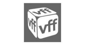 logo_membre_imaa_VFF