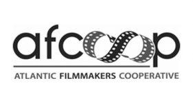 logo_membre_imaa_afcoop