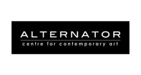 logo_membre_imaa_alternator
