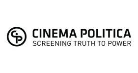logo_membre_imaa_cinema politica