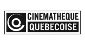 logo_membre_imaa_cinematheque