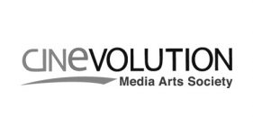 logo_membre_imaa_cinevolution