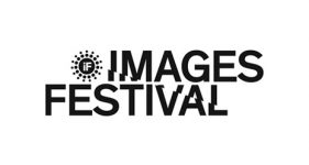logo_membre_imaa_images festival