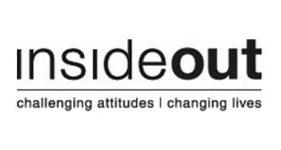 logo_membre_imaa_insideout