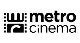 logo_membre_imaa_metro