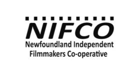 logo_membre_imaa_nifco