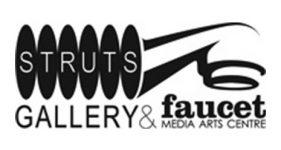 logo_membre_imaa_struts