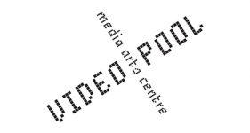 logo_membre_imaa_videopool