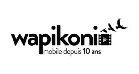 logo_membre_imaa_wapikoni