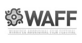 logo_membre_imaa_WAFF