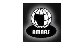 logo_membre_imaa_amaas