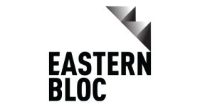 logo_membre_imaa_eastern bloc