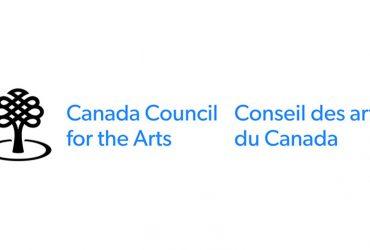 logo_news_IMAA_CCA