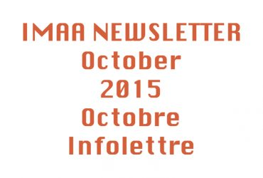 logo_news_IMAA_october015
