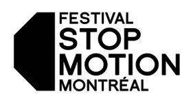 FestivalStopMotionMontreal_Logo2016_BW_01