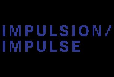 impulse_h