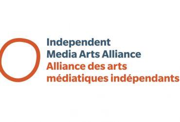 imaa_logo_website_news