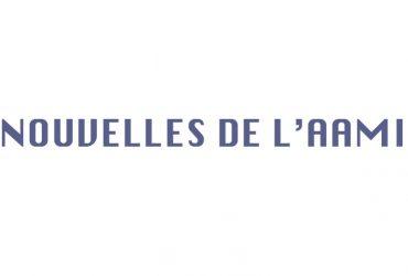 logo_IMAA_news_fr