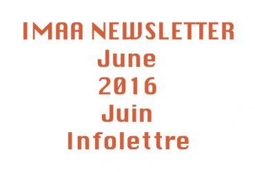 logo_news_IMAA_june