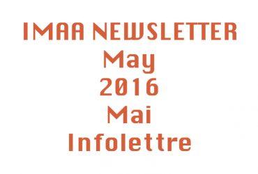 logo_news_IMAA_mai