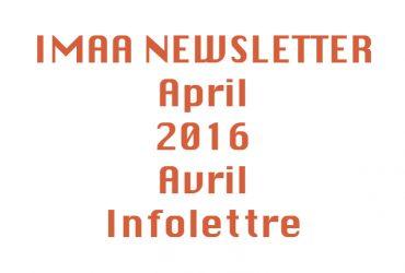 logo_news_IMAA_newsletteravril