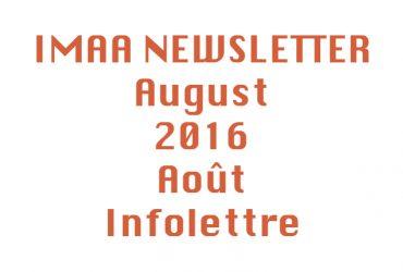 august_2016_IMAA