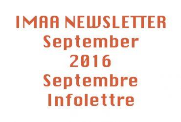 sept_2016_IMAA